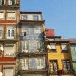 Ribeira do Porto, Porto, Portugal