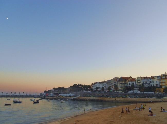 portugal essay