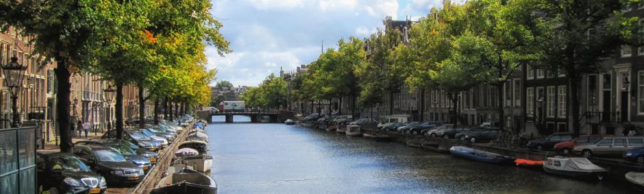 History of Bridges Essay