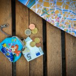 Six Little Helpful Travel Items
