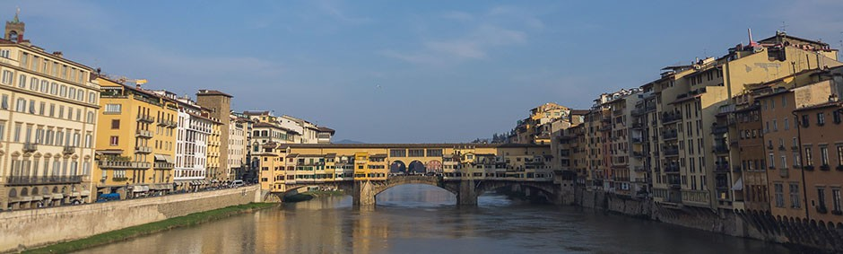 Essay About Florence Italy - image 4
